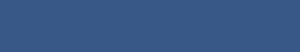 Acando_Blue_RGB_Web_Hög