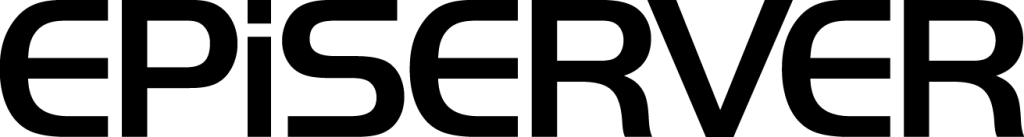 EPiServer