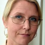 Helena Esscher 2