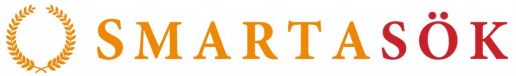 Smarta-sök-orangeröd