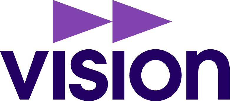 Vision_logo_RGB