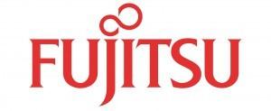 fujitsu-logo-300x185 EDITERAD