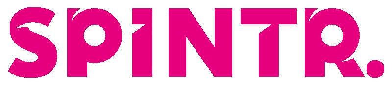 logospintr