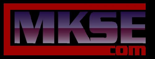 mkse1