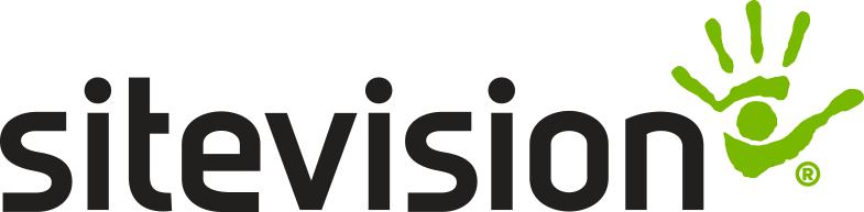 sitevision-logo-grön-web-large